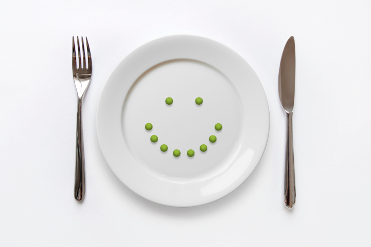 What You Eat Is How You Feel The Link Between Diet and Depression