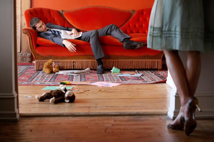 Popular Sleep Myths Debunked!