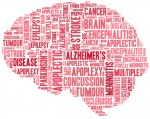 Better Brain and Ward Off Disease