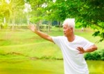 Qigong and Fibromyalgia
