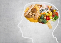 Calorie-Reduced Diet Benefits Brain Function