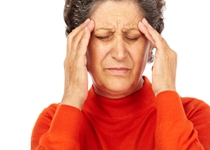 Gastrointestinal Health and Headaches