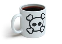 Caffeine and Diabetes Risk