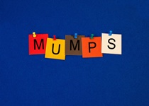 Tips to Avoid Mumps
