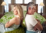 Stressful Relationship Can Damage Your Heart