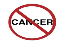 Natural Cancer Prevention Tips