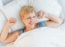 Ashwaghanda Aids Adrenal Fatigue