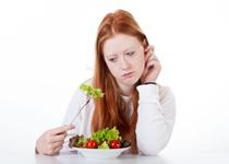 Vegetarian/Vegan Diets a Fad?