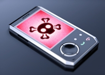 Cell Phone Could Be Threatening Your Health