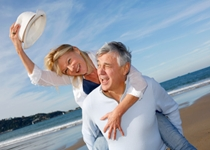 Age Perception and Your Health