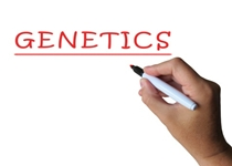 strong genetics