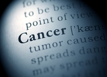 Leadning Causes of Cancer