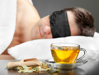 Remedies That Help You Sleep