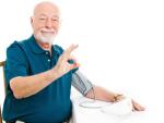 DASH Diet: 20 Superfoods to Lower High Blood Pressure
