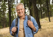 Pine Bark Extract and Natural Pain Relief