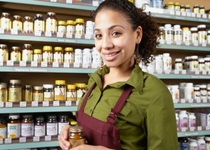 Make the Right Supplement Choices