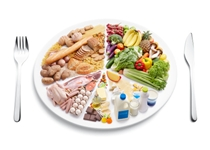 New Dietary Guidelines Experts Are Suggesting