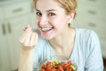 8 Colon-Cancer Fighting Foods