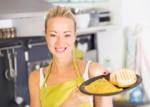 Protein-Rich Breakfast Helps Prevent Diabetes