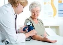 4 ways Boost Kidney Health