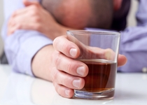 Impact of Drinking on Your Health