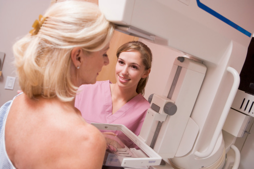 stage 4 breast cancer treatment