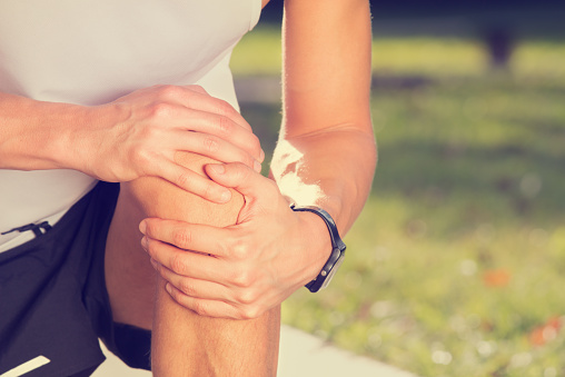 Exercises for Knee Arthritis