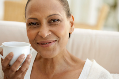 Coffee Could Reduce Type 2 Diabetes Risk