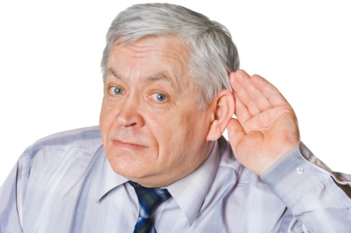 Remedies for Hearing Loss