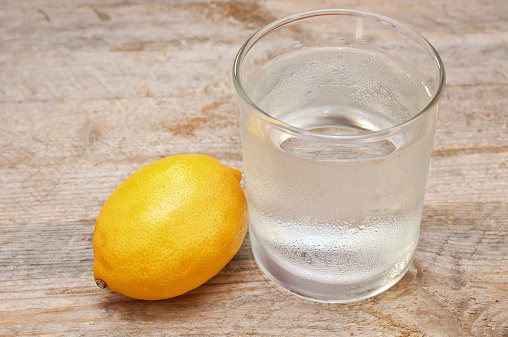 Benefits of the Master Cleanse