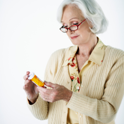 eHealth_June 29 2015_news_menopause antidepressants