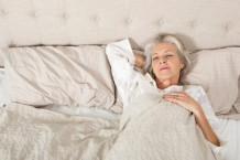eHealth_Web Article_Sleep and Alzheimers_Richard Foxx_060715
