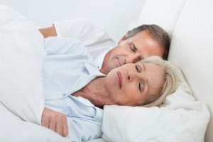 eHealth_Web Article_Sleep_Mat Lecompte_060615