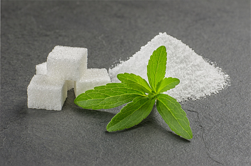 Stevia Side Effects