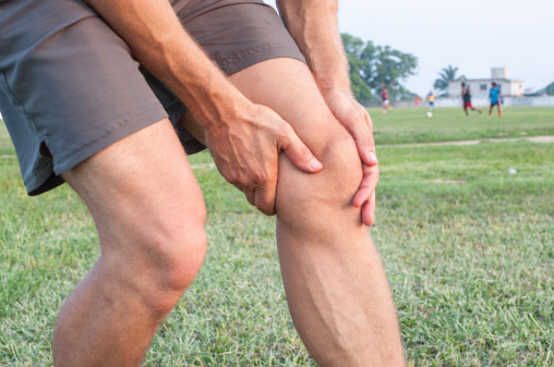 7 natural remedies for knee swelling solutioingenieria Choice Image