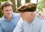 Caring for Parents with Dementia