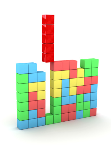 eHealth_July 6 2015_news_tetris and PTSD