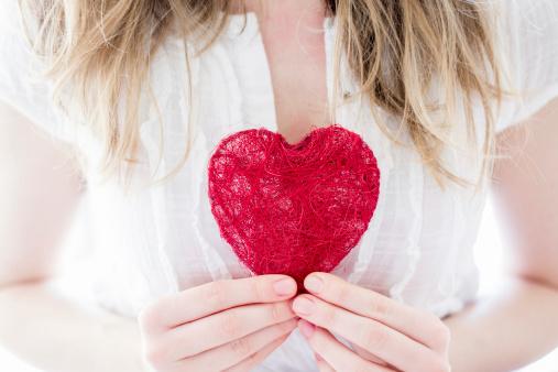 Heart Disease in Teens
