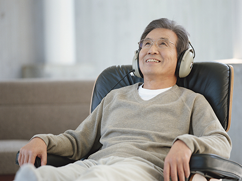 eHealth_Aug-10-2015_news_music-therapy-may-prevent-epilepsy_yaneff