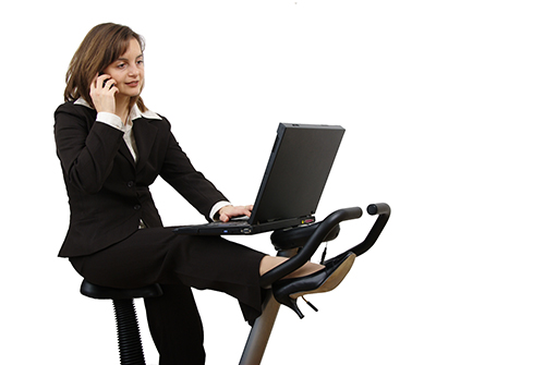 eHealth_Aug-10-2015_news_pedaling-at-work_shainhouse