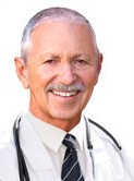Dr. Richard Foxx, MD