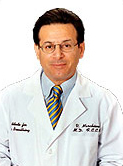 Dr. Victor Marchione, MD