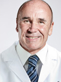 Dr. K.J. McLaughlin, BPE, CSCS, MASc. DC