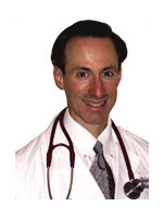 Dr. Jeffrey Shapiro, MD
