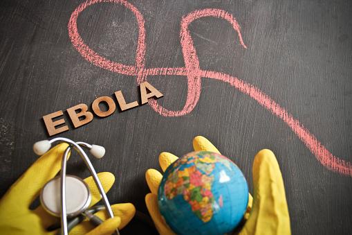 Ebola-Free Week