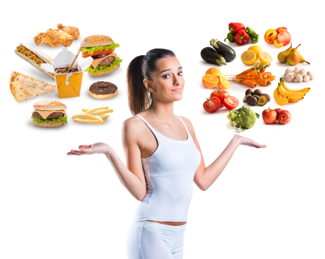 nutrition and healthy eating A healthy lifestyle involves many choices among them, choosing a balanced diet or healthy eating plan so how do you choose a healthy eating plan learn more.