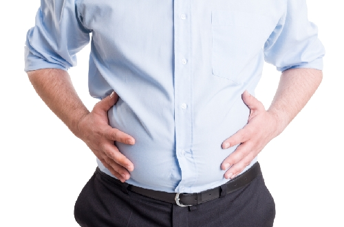 10+ Causes of Burning Sensation in Stomach and Natural Treatments