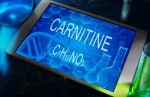 Carnitine May Protect Against Autism Risk