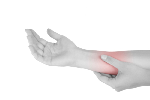 How To Handle and Identify Forearm Pain