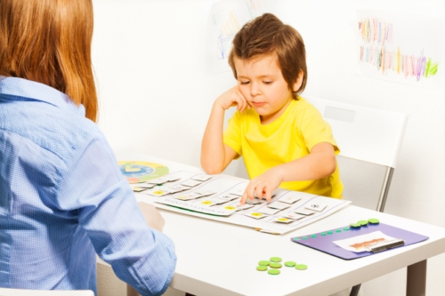 Neuroscientists Reverse Some Autism >> Autism Symptoms May Be Reversible Scientists Reveal